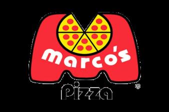 Marco's Pizza Prices