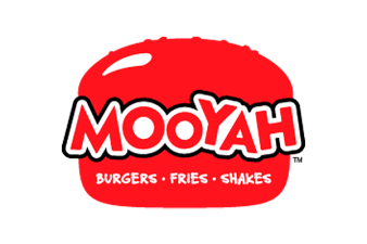 Mooyah Prices