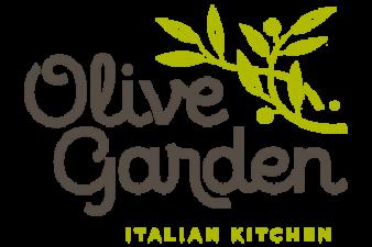 Olive Garden Prices