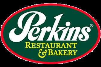 Perkins Restaurant & Bakery Prices