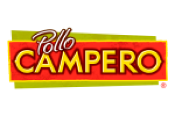 Pollo Campero Prices