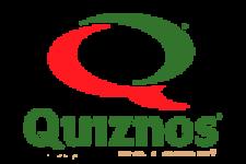 Quiznos Prices