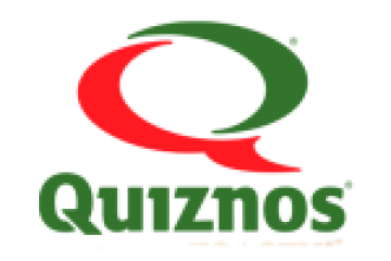 Quiznos Prices