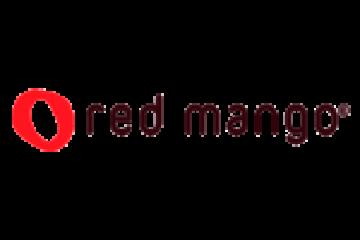 Red Mango Prices