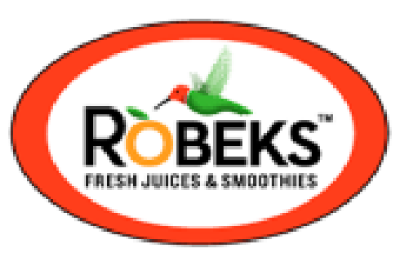 Robeks Prices
