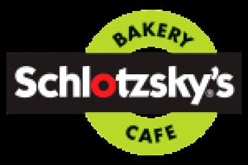 Schlotzsky's Prices