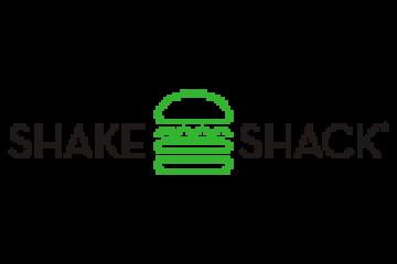 Shake Shack Prices