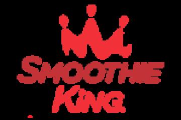 Smoothie King Prices