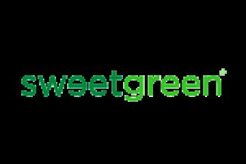 Sweetgreen Prices
