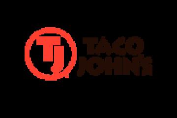 Taco John's Prices