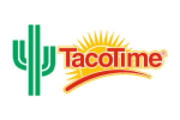 Taco Time Prices