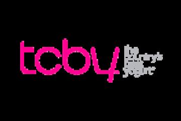 TCBY Prices