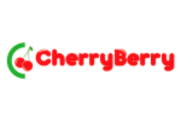 CherryBerry Prices