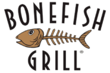 Bonefish Grill Prices