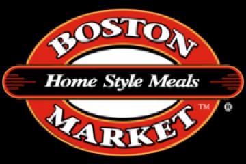 Boston Market Prices