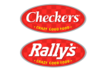 Checkers/Rally's Prices