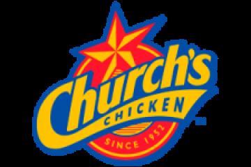 Church's Chicken Prices