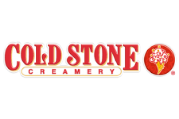 Cold Stone Creamery Prices