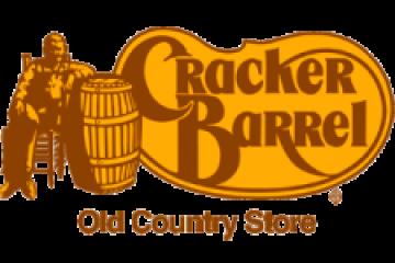 Cracker Barrel Prices