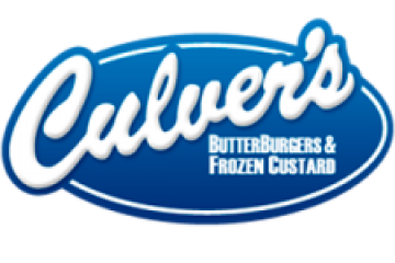 Culver's Prices
