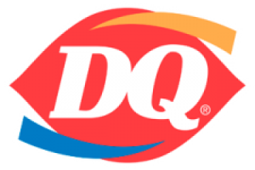 Dairy Queen Prices