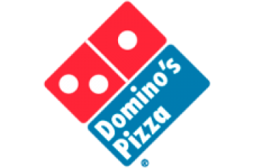Domino's Pizza Prices