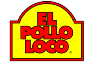 El Pollo Loco Prices
