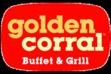 Golden Corral Prices