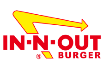 In-N-Out Burger Prices