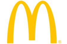 McDonald's Prices