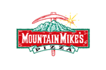 Mountain Mike's Pizza Prices