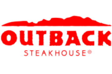 Outback Steakhouse Prices