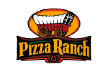 Pizza Ranch Prices