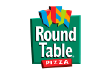 Round Table Pizza Prices
