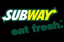 Subway Prices