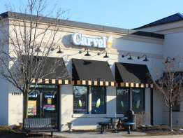 Carvel Restaurant