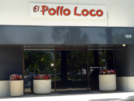 El Pollo Loco Headquarter