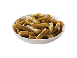Long John Silver's Seasoned Green Beans