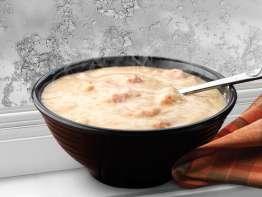 Zoup soup