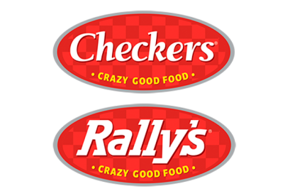 Checkers/Rally's, 321 Mount Zion Rd