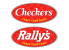 Checkers/Rally's - 1599 N Morton St