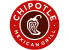 Chipotle Mexican Grill - 3925 Walnut St