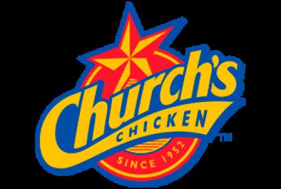 Church's Chicken hours