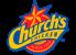 Church's Chicken - 5711 N Dixie Dr