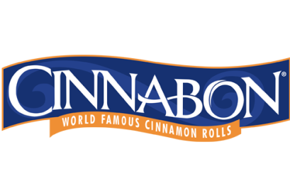 Cinnabon hours