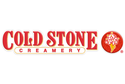 Cold Stone Creamery hours