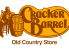 Cracker Barrel - 701 W Springfield Rd