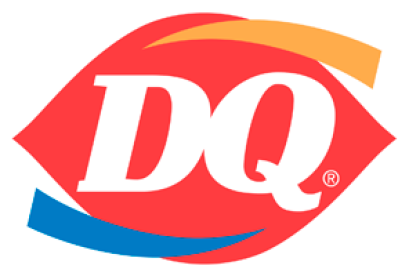 Dairy Queen adresses in Claxton' GA