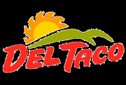 Del Taco adresses in Farmington' NM