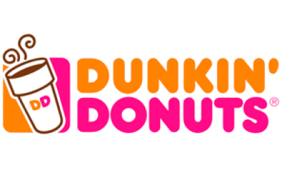 Dunkin' Donuts hours